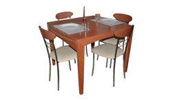 Столы и столики - Продаю стол., 0