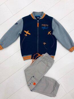 Куртки и пуховики - Толстовка Disney , 0