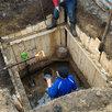 Вода в дом от  имеющихся уже на участке колодца или скважины  - Бытовые услуги, фото 1