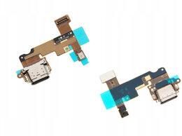 Шлейфы - Шлейф для LG G6 H870DS с разъемом зарядки…, 0