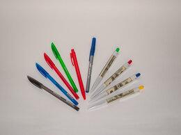 Канцелярские принадлежности - Ручка в ассортименте, 0