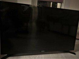 Телевизоры - Телевизор Samsung UE 32M4000A4 (сломан экран), 0