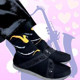 Колготки и носки - Носки Джаз, 0