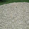 горбыль 5 -7 куб песок пгс гравий отсев щебень навоз торф по 5-6 тн. по цене 3000₽ - Дрова, фото 3