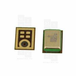 Проекторы - ASUS zenfone6 A600CG микрофон, 0