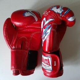 Аксессуары и принадлежности - Боксерские перчатки Danata 8 oz, 0