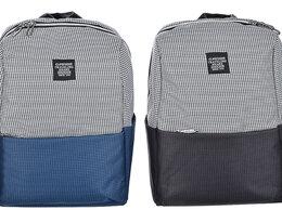 Рюкзаки -  Рюкзак , 40x32x15см, 1 отделение , 1 карман,…, 0
