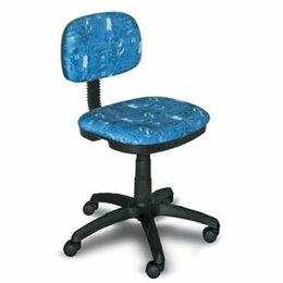 Кресла - Офисное кресло Сеньор, 0