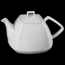 Заварочные чайники - Чайник заварочный СЛ 1050 мл, 0