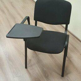 Мебель для учреждений - Столик для офисного стула изо. Пюпитр, 0