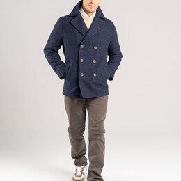 Комплекты верхней одежды - Пальто 291 Air (104), 0