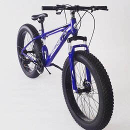 Велосипеды - Фэтбайк🔥🔥🔥, 0