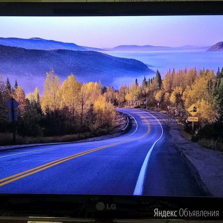 "Монитор 22"" IPS 1920x1080 HDMI по цене 5000₽ - Мониторы, фото 0"