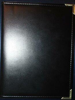 Фотоальбомы - Фотоальбом 10х15 см, 18 листов, 0