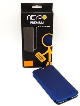 Чехлы - Чехол-книжка NEYPO для Samsung Galaxy A10s…, 0