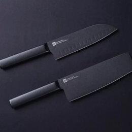 Наборы ножей - Набор ножей Xiaomi 2шт, 0