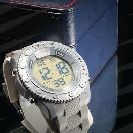 Наручные часы - Мужские часы US Polo  HFT-1658 ., 0