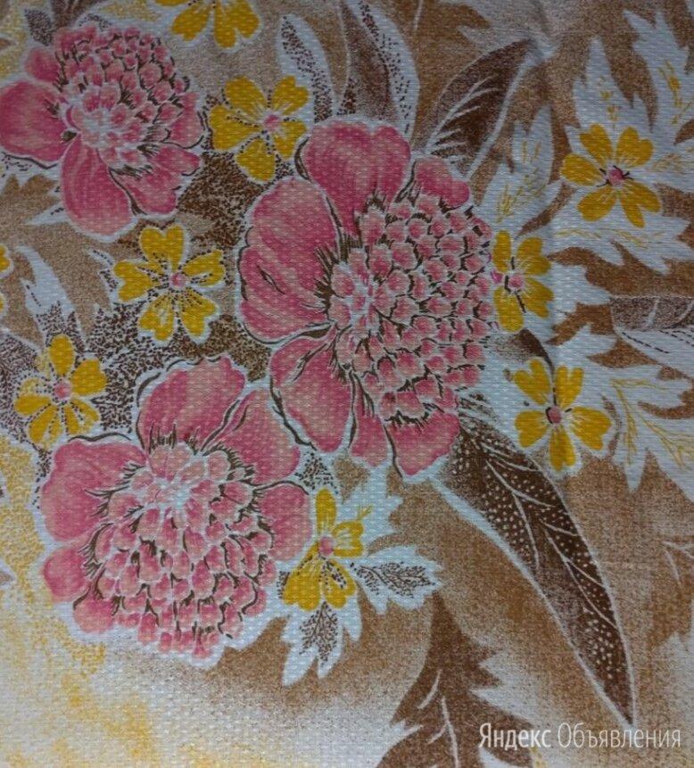 Ткань для штор полиэстер купить в заказать ткани с бесплатной доставкой