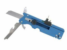 Ножи и мультитулы - Многофункциональный нож S-088A, 0