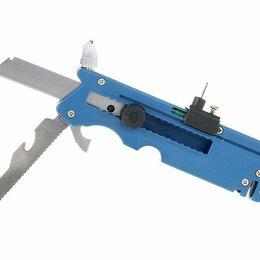 Ножи кухонные - Многофункциональный нож S-088A, 0