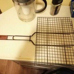 Решетки - Решетка.Гриль для барбекю, 0
