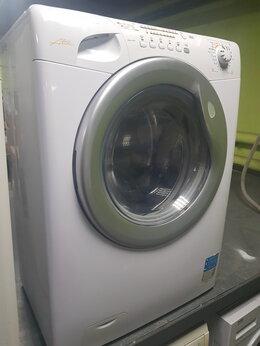 Стиральные машины - стиральная машина, 0