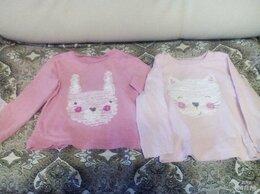 Домашняя одежда - Пижама Mothercare 4-5 до 110 см 2 шт., 0