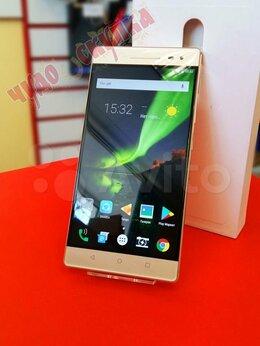 Мобильные телефоны - Смартфон Lenovo Phab 2 Pro 4/64Gb, 0