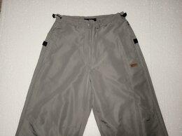 Брюки - Спортивные штаны «TCM». Made in Germany.  38-40, 0