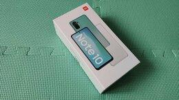 Мобильные телефоны - Xiaomi Redmi Note 10 (новый), 0