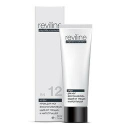 Антивозрастная косметика - Reviline 12, 0