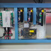 Лазерный станок резак и гравер WinLaser 9060 по цене 320000₽ - Мебель для учреждений, фото 10
