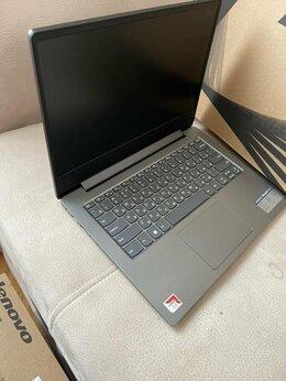 Ноутбуки - Новый ноутбук с витрины Lenovo 330s, 0