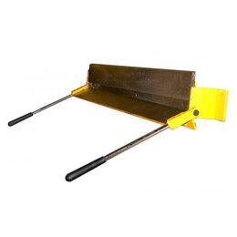 Гибочные станки - Станок листогибочный руч.привод. Корвет-501 95010, 0