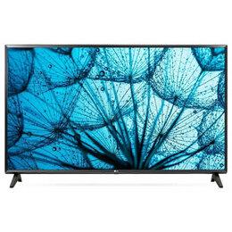 """Телевизоры - Телевизор LG 32"""" 32LM577BPLA, 0"""