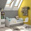 Шкаф Звездное детство ШК-10 по цене 7360₽ - Шкафы, стенки, гарнитуры, фото 2