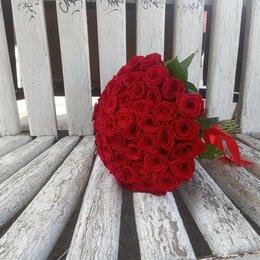 Цветы, букеты, композиции - розы, цветы, букеты, хризантемы, доставка Воронеж, 0