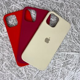 Чехлы - Чехлы для iPhone 12/12pro, 0
