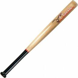 Бейсбол - Бейсбольная бита, 0