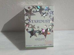 Парфюмерия - Stardust Oriflame Орифлейм орифлэйм Парфюмерная…, 0