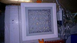 Настенно-потолочные светильники - новые светильники , 0