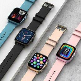 Умные часы и браслеты - Smart watch Y20.  , 0