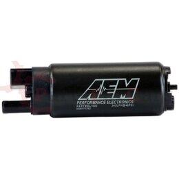 Двигатель и топливная система  - Обновленная Версия! Топливный насос AEM 50-1000…, 0