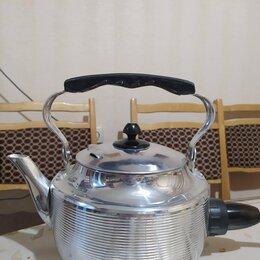 Электрочайники и термопоты - Продам новый электрический чайник, 0
