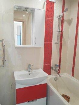 Архитектура, строительство и ремонт - 🔵Капитальный ремонт квартир,ванной, кухни санузла, 0