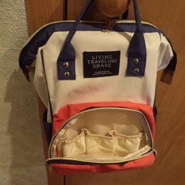 Рюкзаки - рюкзаки- с термо карманами, 0