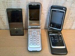Мобильные телефоны - Сотовые - мобильные телефоны на запчасти Nokia…, 0