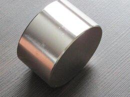 Магниты - Неодимовый магнит 45х25 мм+ 30х10 мм + 20х2 мм…, 0