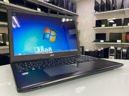 Ноутбуки - Ноутбук Acer E1-522-12502G32Mnkk, 0