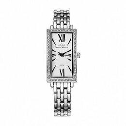 Наручные часы - Женские кварцевые наручные часы Каприз 598-6-1, 0